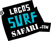 surfing beaches portugal,surfcamp,surf rental lagos,surf shop lagos,what to do in portugal,surf lessons,learn to surf